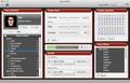 MorphVOX Mac - Voice Changer 2