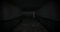 Slenderman's Shadow 3