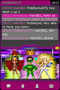 Galaxy - Social Network 2