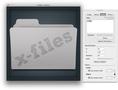 Folder Factory 3