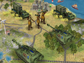 Civilization IV 2