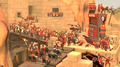 Half-Life 2 Garry's Mod 1