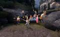 Half-Life 2 Garry's Mod 3