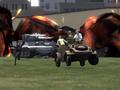 Half-Life 2 Garry's Mod 4