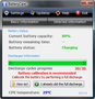 BatteryCare 4