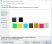 CorelDRAW Repair Toolbox 4