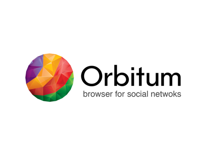 Orbitum Screenshot