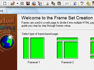 Ihssane Tools Screenshot 1