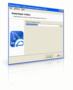 MySQL Repair Toolbox 1