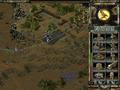 Command & Conquer Tiberian Sun 3