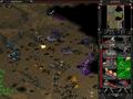 Command & Conquer Tiberian Sun 4