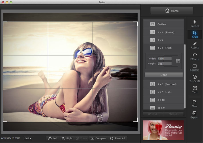 editing software free download