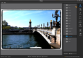 Fotor Photo Editor 1