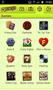 Qeep Games Pack 1