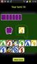 Qeep Games Pack 2