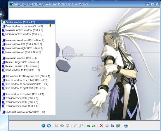 ZenKEY Screenshot 3