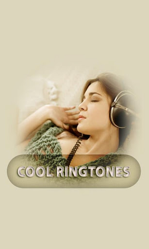 Cool Ringtones Screenshot 1