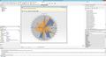 TeeChart Pro VCL / FMX 2