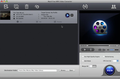 MacX Free MP4 Video Converter 2