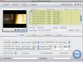 MacX Free MP4 Video Converter 1