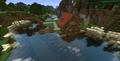 Sphax PureBDCraft (for Minecraft 1.5) 1
