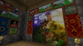 Sphax PureBDCraft (for Minecraft 1.5) 3