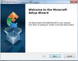 Minecraft Installer 1