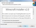 Minecraft Installer 2