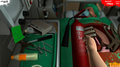 Surgeon Simulator 2013 1