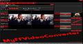MyFFVideoconverter 1