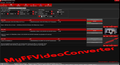 MyFFVideoconverter 2