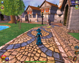Wizard101 4