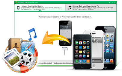 free iphone data recovery tenorshare iphone data recovery 6 5 5 0 for mac free 14150