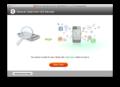 Tenorshare iPhone Data Recovery 1