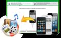 Tenorshare iPhone Data Recovery 2
