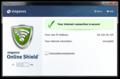 Steganos Online Shield 365 2