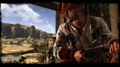 Call of Juarez: Gunslinger 2