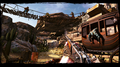 Call of Juarez: Gunslinger 3