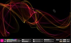 Flame Painter 2 Screenshot