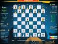 Knight's Gambit 2