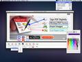 Snapshot Editor for Mac 1