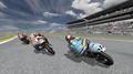 MotoGP 08 1