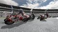 MotoGP 08 2