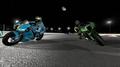 MotoGP 08 3
