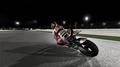 MotoGP 08 4