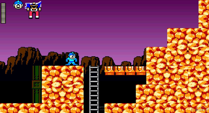 BlueBoy Screenshot