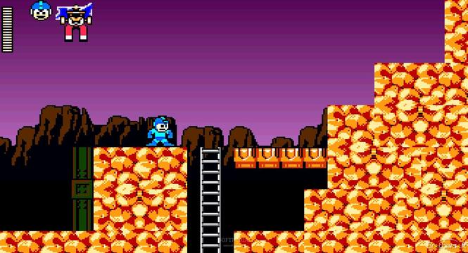 BlueBoy Screenshot 1