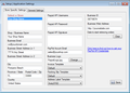 Breeze Order Management System 2