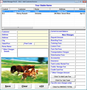 STABLE MANAGER PRO II 3