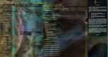 SpamSit Screenshot 6